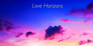 Mark Andrew Hansen - Love Horizons