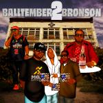 Wunda - Balltember Bronson 2