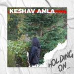 Keshav Amla - My Brother