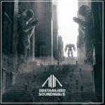 Destabilized - Soundwave