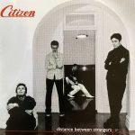 Citizen – On The Moon