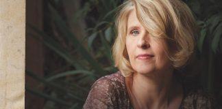 Jennifer Truesdale - Daydreaming