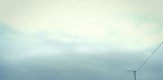 Denis Kozlica - Wherever You Go (Review)