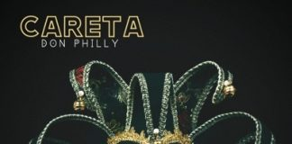 Don Philly - Careta (Review)