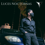 Kuro - Luces Nocturnas