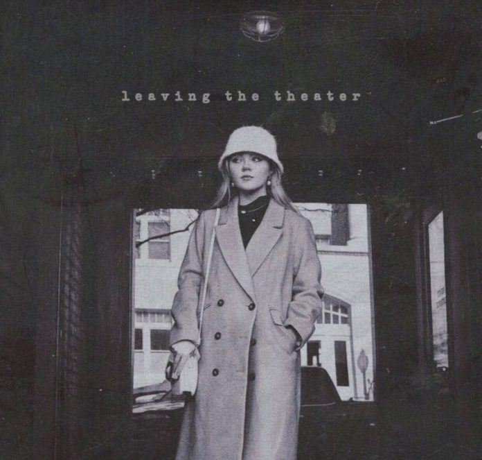 Foster Grace - Leaving the Theater