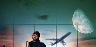 Ahmad McCown - My Destination