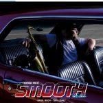 Nando Picó - Smooth Ride