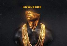 Knwlxdge - Guiding Light