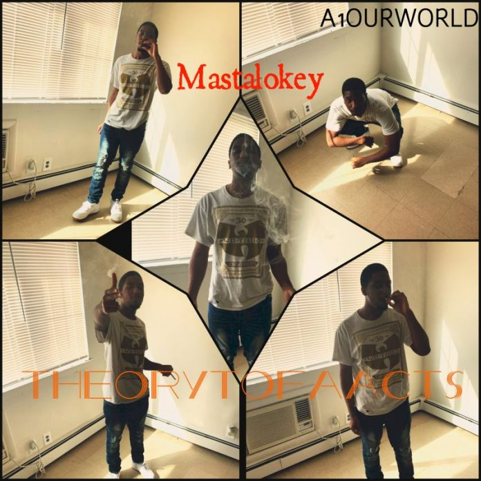 Mastalokey - TheoryToFacts
