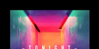 Whiteboyy - Tonight