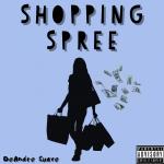 DeAndre Suave - Shopping Spree