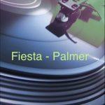 Palmer - Fiesta
