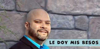 Jimmy Roman - Le Doy Mis Besos