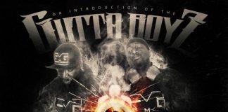 Gutta Boyz - Six Shooter