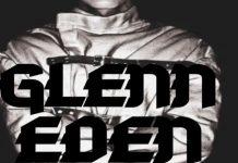Glenn Eden - Glenn Eden