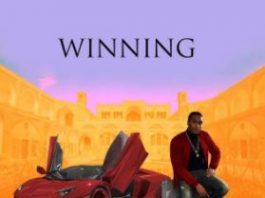 Trueace - Winning