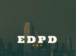 J Red - EDPD 1