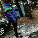 Mingo Flai - Run It
