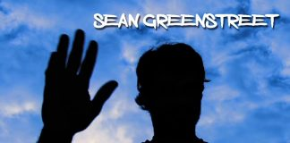 Sean Greenstreet - Goodbye