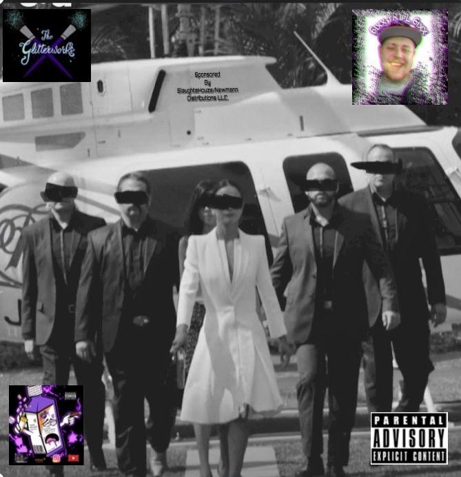 Queen of The South (DJ tR1pL 6/SlabAllStarz Remix)