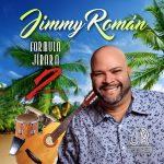 Jimmy Roman - Formula Jíbara 2