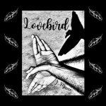 J. Maceo - Lovebird