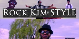 NIA - Rock Kim Style