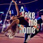 Mona Patel - Take Me Home