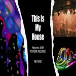 Reynard - This Is My House