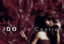 iDO - In Control