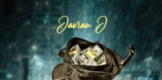 Javian J - Chase This Bag