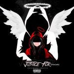 Backwood Sweetie - Justice For (Interlude)