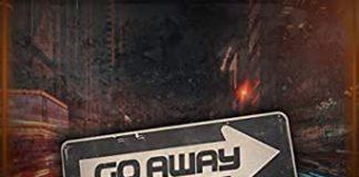 Dj aguiroxy - Go Away (Review)