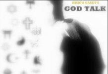 Brick Casey - GOD TALK