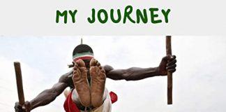 Peaceley - My Journey
