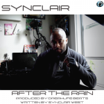 SynClaiR - After the Rain