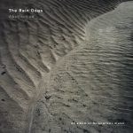 The Rain Dogs - Abstraction
