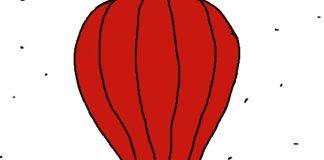 GOLDFYNCH - Ballooning Over Paris