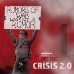 Christos DC - Crisis 2.0