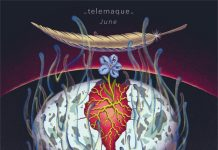 _telemaque_ - June