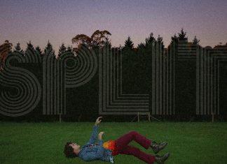 Damian - SPLIT-EP