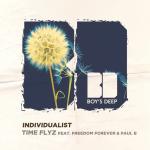 Individualist - Time Flyz