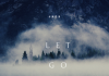 Jack Rootes - Let Go (Review)