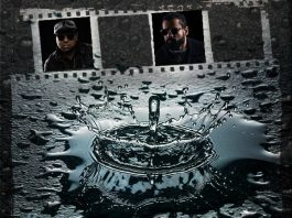 PuertoRicanism & Abi Cruz - Make You Leak