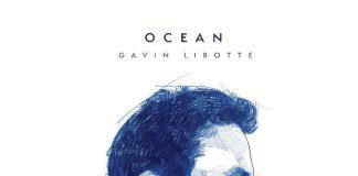 Gavin Libotte - Saffron Dance