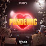 Leo Ganza - Pandemic
