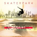 The Nomadic - Skaterpark