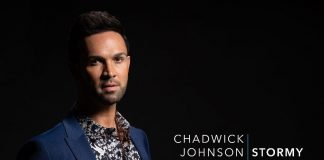 Chadwick Johnson - Remember Love