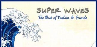 Yvalain - When You Believe in Love